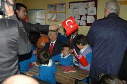 türkmenler-eray'ca (309)