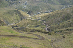 türkmenler-eray'ca (593)