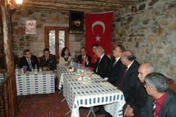 türkmenler-eray'ca (4)