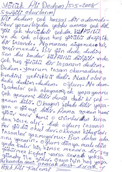 SCAN00014 (47)