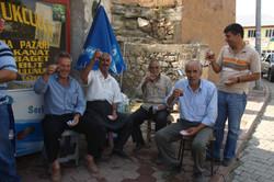 türkmenler-eray'ca (579)