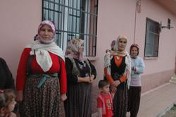 türkmenler-eray'ca (79)