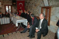 türkmenler-eray'ca (5)