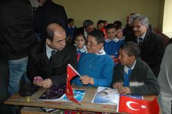 türkmenler-eray'ca (307)