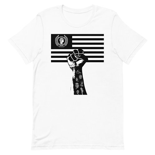 Civil Rights Tee