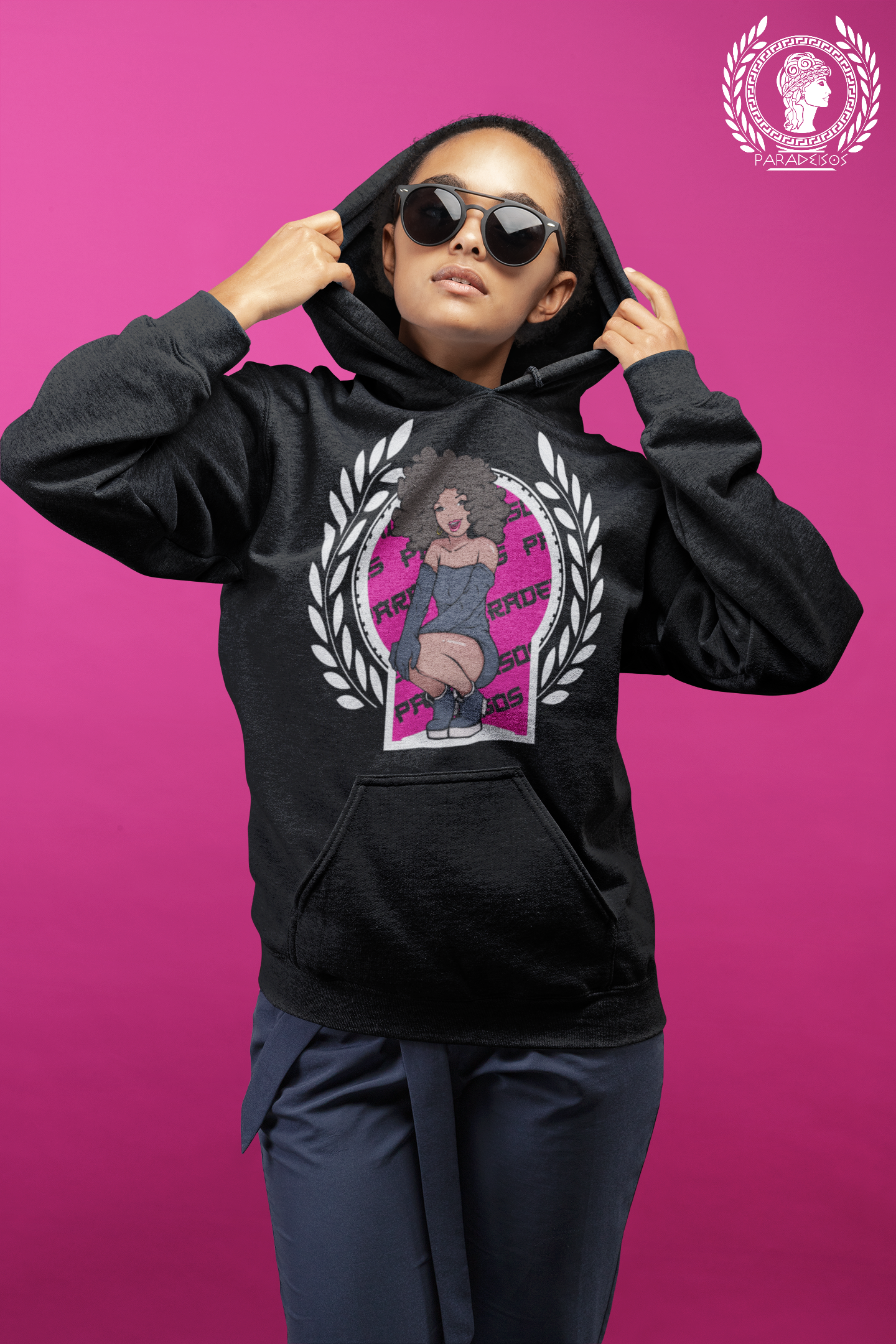 heather-hoodie-mockup-of-a-girl-with-tre