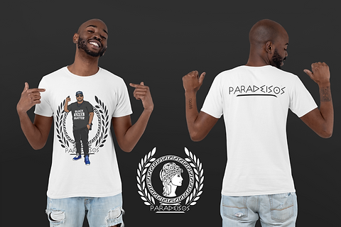 front-and-back-t-shirt-mockup-of-a-man-p