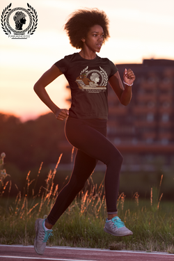 t-shirt-mockup-of-a-woman-running-in-the