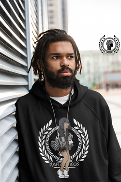 pullover-hoodie-mockup-featuring-a-beard