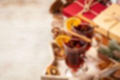 aromatic-beverage-christmas-1666061.jpg