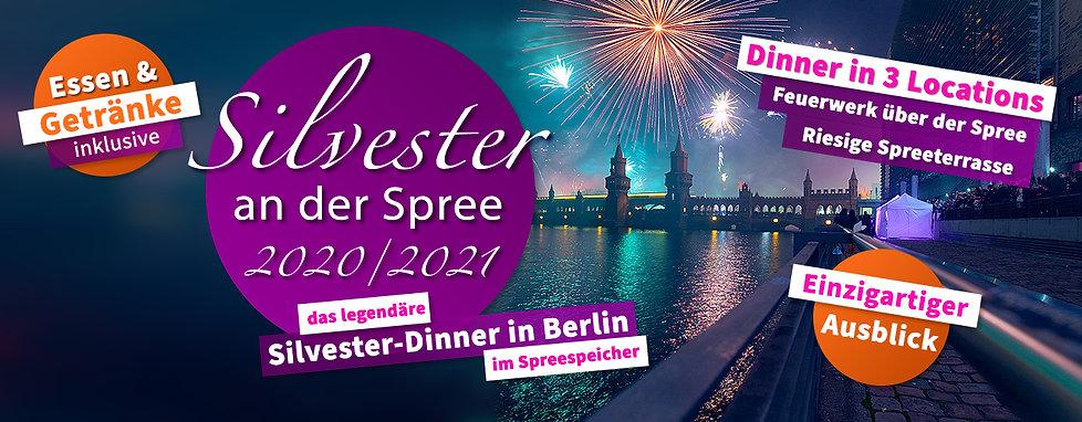 SADS-Mainbanner-2020-Dinner.jpg
