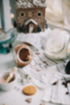 baking-cake-chocolate-1740749.jpg