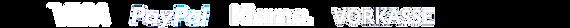 logos zusammen2.png