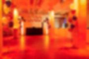 31122019-SPREESPEICHER-SILVESTER-AN-DER-