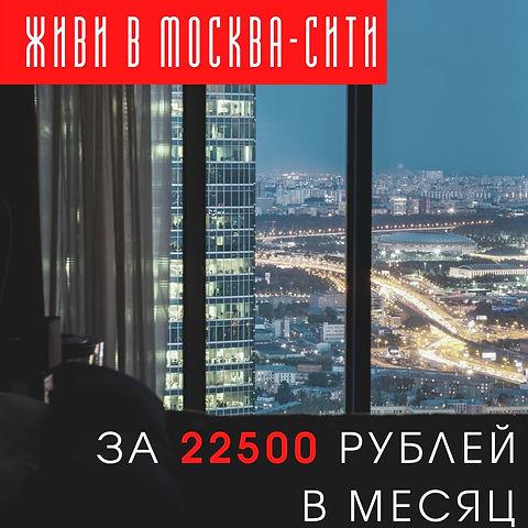 photo_2021-01-13 18.39.40.jpeg