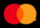Mastercard-logo.svg.png