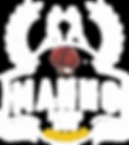 Manno Logo White.png