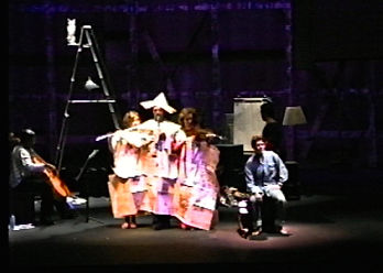 Mounting Picasso Three Musicians.jpg