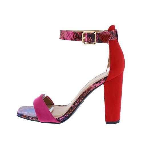 Cadence - Hot Pink