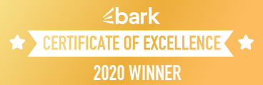 Bark cert-excellence-2020-medium.png