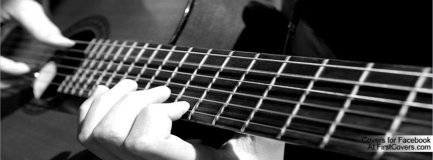 Guitar-Cover-Photos-For-Facebook-9