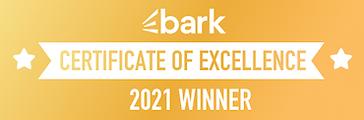 cert-excellence-2021-medium.png