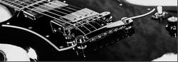 8758-guitar