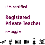 Registered Private Teacher (RPT - Announcement Square) - Instagram 2021.png