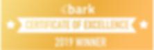 Bark Certificate 2019.png