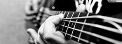 Guitar-Cover-Photos-For-Facebook-10