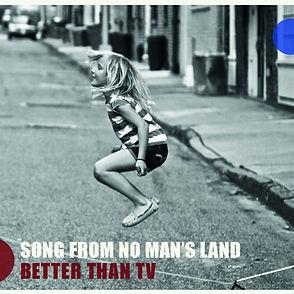better than TV