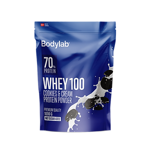whey-100-cookies-cream.png