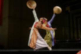 Vietnam_dance.jpg