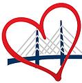 TBACHC logo.png