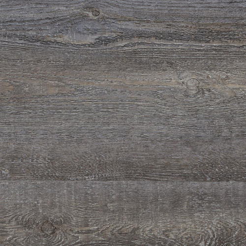 Westport Oak Home Decorators Collection Vinyl Plank Flooring