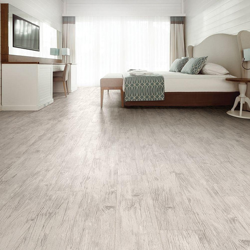 Realistic Visuals, Incredible Performance, Coupled With A Patented Locking  System Makes This Floor Beautiful, Durable And Easy To Install.