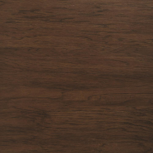 Home Decorators Java Hickory 6 In X 36 In. Luxury Vinyl Plank Flooring