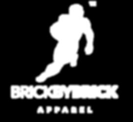 BrickByBrick.png