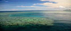Mer from surrounding reef edge.jpg