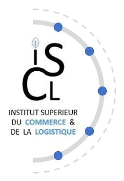 iscl-logo rond.JPG