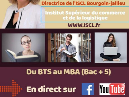 Interview 20 janvier à 20h sur i38 webTV iséroise