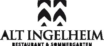 Alt Ingelheim_Logo2014_schwarz Kopie.png