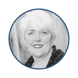 Cathy Garner - Lancaster, United Kingdom | Lancaster University