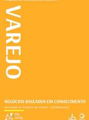 Report | Varejo