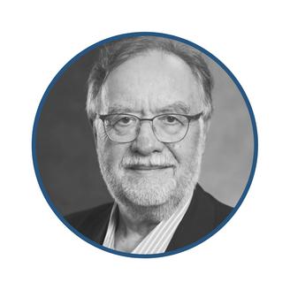 Günter R. Koch - Áustria | HCM