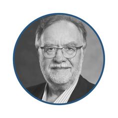 Günter R. Koch