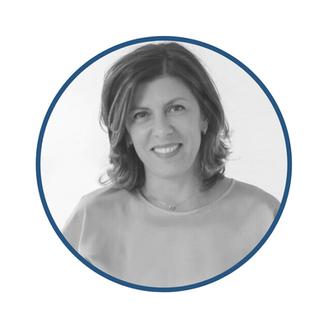 Ana Cristina Fachinelli - UCS Universidade de Caxias do Sul
