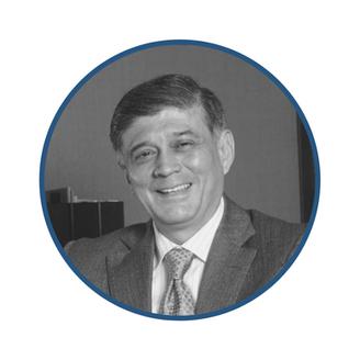 Francisco Javier Carrillo - Monterrey, Mexico | TEC