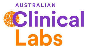 clinical labs logo tbc.png