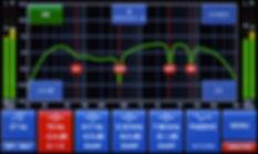 BM_MEQ_screens_jpg-30(1).jpg
